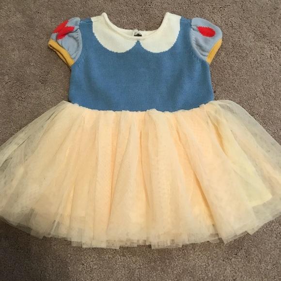 f80e1ee9e GAP Dresses